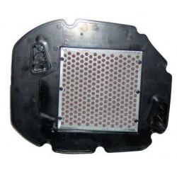 FILTR POWIETRZA - HONDA VTR 1000 F XL - HFA1909