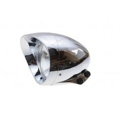 LAMPA REFLEKTOR HONDA VT SHADOW VTX 1300 1800