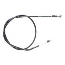 CIĘGNO LINKA SPRZĘGŁA - HONDA CRF 250 450 R 04-12