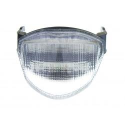 LAMPA TYLNA TYŁ LED - SUZUKI GSXR GSX-R 1000