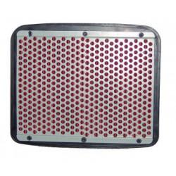 FILTR POWIETRZA - HONDA CBR 400 600 - HFA1604