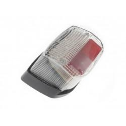 LAMPA TYLNA TYŁ LED - BMW  R 1100 1150 GS