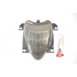 LAMPA TYLNA KIERUNKI LED SUZUKI BOULEVARD M109R