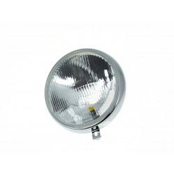 REFLEKTOR LAMPA PRZEDNIA - MZ ETZ 150 250 251