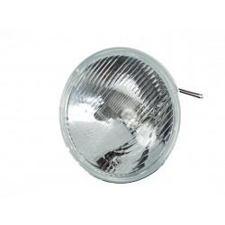 WKLAD PRZEDNIEJ LAMPY 17,7 CM MOTRIX