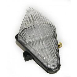 LAMPA TYLNA LED Z KIERUNKOWSKAZAMI - YAMAHA YZF R1