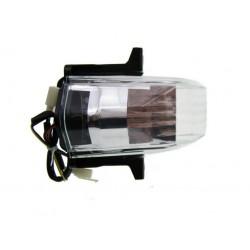 LAMPA TYLNA LED Z KIERUNKAMI - APRILIA RSV 1000