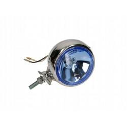 LAMPA LIGHTBAR CHROMOWANA H-3 MOTRIX