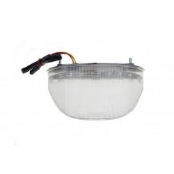 LAMPA TYLNA LED - HONDA CBR 600 1000 RR 600RR FMX