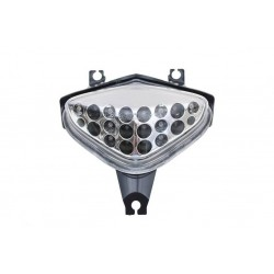 LAMPA TYLNA LED - SUZUKI GSX 1300 B-KING