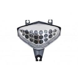 LAMPA TYLNA LED - SUZUKI GSX 1300 B-KING