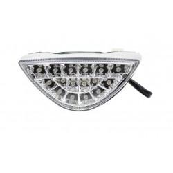 LAMPA TYLNA LED LEDOWA - KTM 990 950 LC4 SUPERMOTO