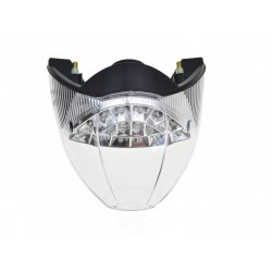 LAMPA TYLNA LED LEDOWA - KTM 990 SUPER DUKE