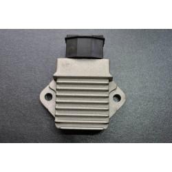 REGULATOR NAPIĘCIA HONDA CB CBR V650 VT PC VTR XLV