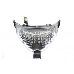 LAMPA TYLNA TYŁ LED SUZUKI BANDIT 650 1250 (06-08)