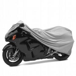 POKROWIEC MOTOCYKLOWY 300D ROZMIAR L