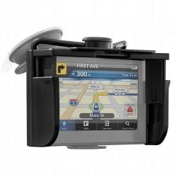 Uniwersalna osłona przeciwsłonieczna do GPS i smar
