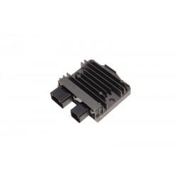 REGULATOR NAPIĘCIA HONDA CB600F A8 HORNET (ABS)