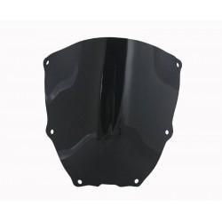 SZYBA CIEMNA DYMIONA - HONDA VTR 1000 RC51 SP1 SP2