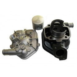 CYLINDER POWER FORCE 70 cm PEUGEOT SPEEDFIGHT LC