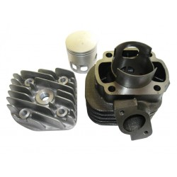 CYLINDER POWER FORCE 70 cm APRILIA BENELI YAMAHA