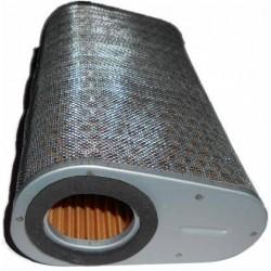 FILTR POWIETRZA - HONDA CB CBF 600 HORNET  HFA1618