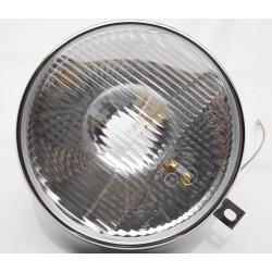 WKLAD REFLEKTOR LAMPA PRZEDNIA  MZ ETZ 150 250 251
