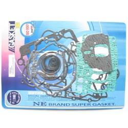 USZCZELKI USZCZELKA - KTM 125 SX EXC SX150 (07-09)