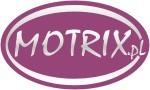 MOTRIX Części i akcesoria do motorów i motocykli